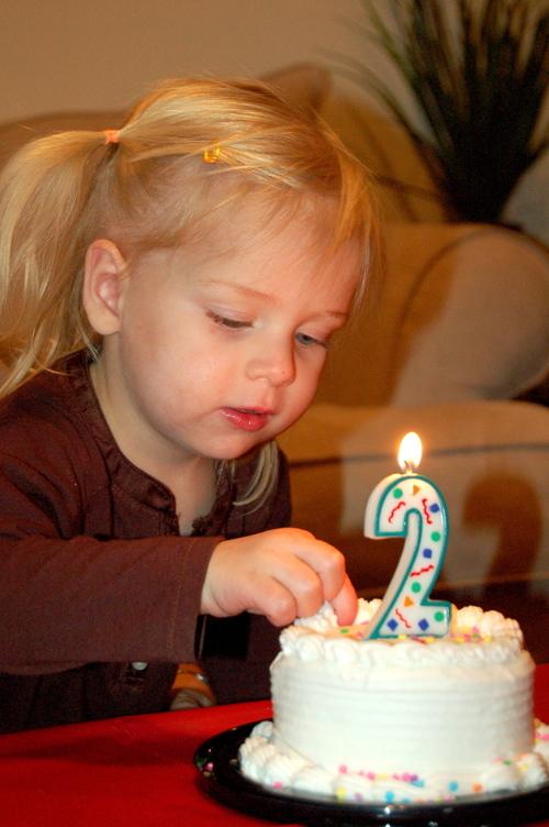 2nd-birthday-1-1435187.jpg