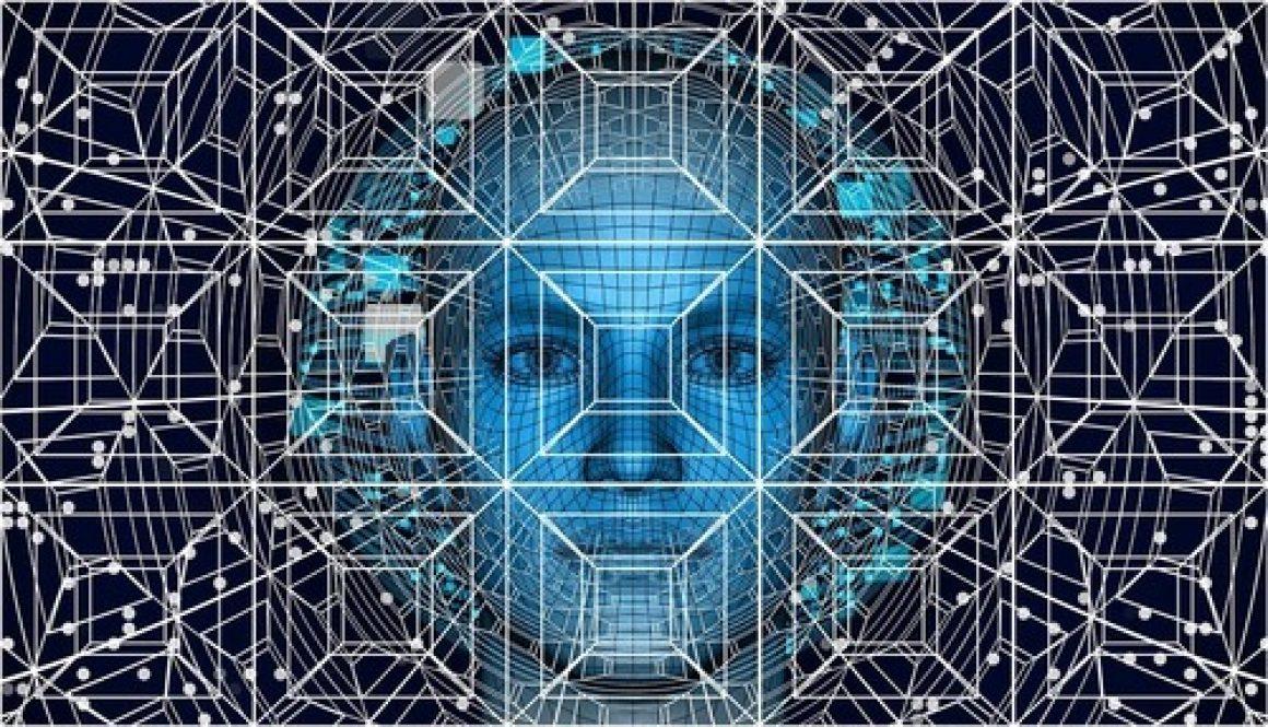 technology-3762549_1280.jpg